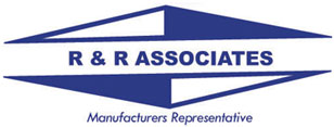 R and R Associates