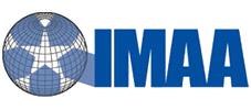 IMAA_Logo